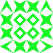 D9eab461eaf24f399a2bd2938b364781?s=180&d=identicon