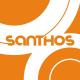 Santhos