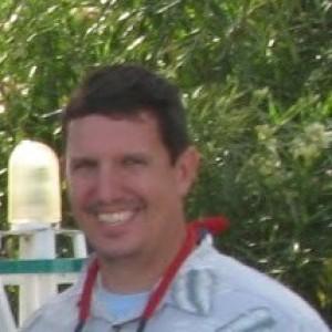 Profile picture for Hugh Hughes