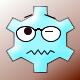 TechnoHippie's Avatar (by Gravatar)