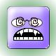 Avatar for user vichol