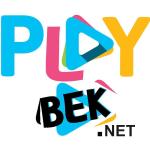 playbek