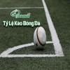 tylekeocambd's Photo