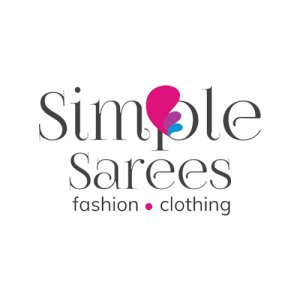 Profile picture for simple sarees