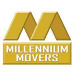milleniummovers2