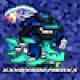 koxiumocny's avatar