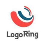 Logoring