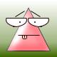 Аватар пользователя Awesome