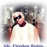 Profile picture of Mr Firedon Rules