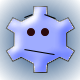 goodman's Avatar, Join Date: Apr 2007