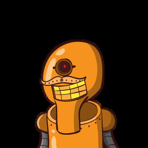 MawSav profile picture
