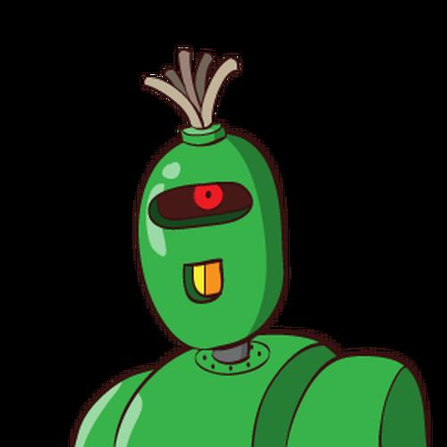 Mr.Simon_9 profile picture