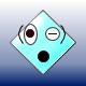Avatar for mcmvp1