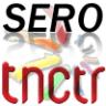 serosero