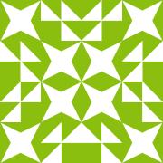 Da2d8d752129e67140f01ca815fa520c?s=180&d=identicon