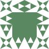 Το avatar του χρήστη Aggeliki11