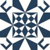 Το avatar του χρήστη philipos87