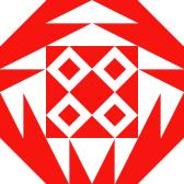 user1514941289 Billiard Forum Profile Avatar Image