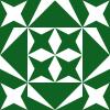 Το avatar του χρήστη kapoios93