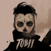 Is it possible to tie in baylan? - last post by Tobiii