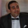 Ali Hussen