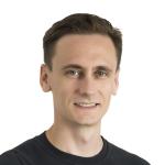 Andriy Buday