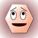 Obrázek uživatele eko