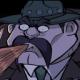 PureZaros's avatar