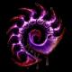 Xeridanus's avatar