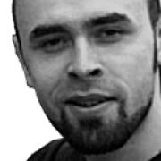 Игорь Стариков