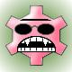 SHL 5 PCS/Set écologique Plaque en Fibre de Bambou bébé Vaisselle 4 Vaisselle Vaisselle Vaisselle Machines à sous Enfants (Rose) XY (Couleur : Pink)