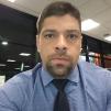 Replica��o de mais de um mysql sem conflito de primary key - �ltimo post por Alysson Vicu�a de Oliveira