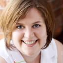 KateH's gravatar image