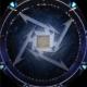 ZyperPL's avatar