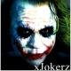 Jok3r's avatar