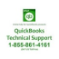Profile picture of Quickbooks support