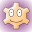 zynga hit it rich free coins game hunters - Gravatar