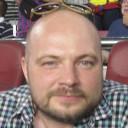 Mikkel Gadegaard