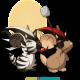 trierqjhierh11's avatar