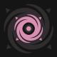 Sunspots's avatar