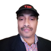 Raja Nagendra Kumar
