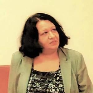 Profile picture for Elena Eigel