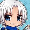 Nauliz avatar