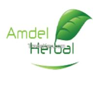 amdelherbal