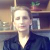 Natalya Semenyak