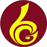 cuahangdotho