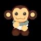 MoonstruckMuse's avatar