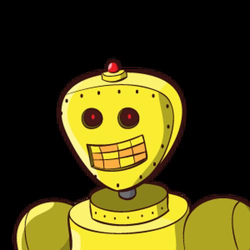 bruceu profile picture