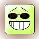 moi Contact options for registered users 's Avatar (by Gravatar)