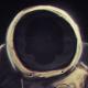 dannylawl's avatar